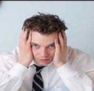 神经性耳痛要当心外耳道炎