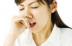 武汉哪家医院做鼻中隔偏曲手术?
