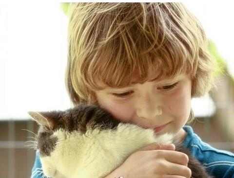 儿童过敏性鼻炎的病因和治疗