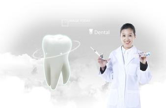 儿童牙齿矫正一般要多久