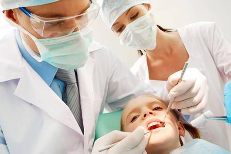 口腔疾病有哪些危害?