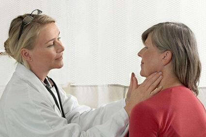 甲状腺结节有什么危害