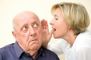 突发性耳聋是怎么引起的?