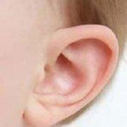 小孩子耳朵发炎怎么办
