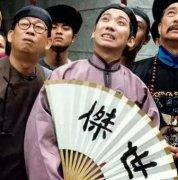 香港演员张达明患鼻咽癌!几大症状看你有没有中招!