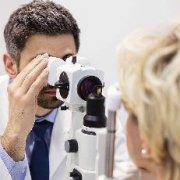 角膜移植的手术类型有几种,适应症如何?
