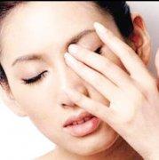 角膜移植术安全吗排斥几率高不高?效果如何?