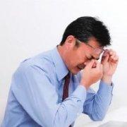 什么是角膜病?常见病种有哪些?