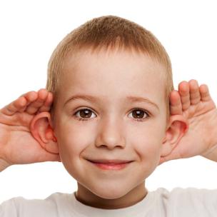 耳廓再造常见问题解答