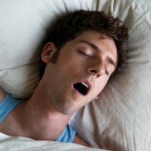 个性化鼾症手术 还您宁静睡眠