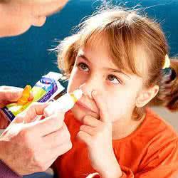 治疗过敏性鼻炎费用