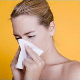 鼻炎好治吗