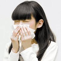 鼻子过敏怎么办