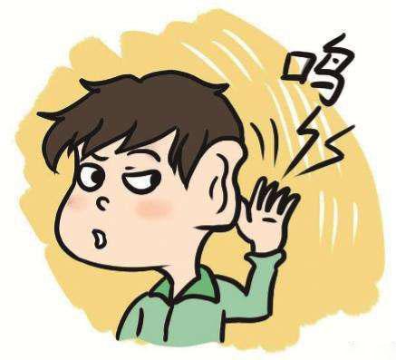 神经性耳鸣是怎么回事?该如何治疗?