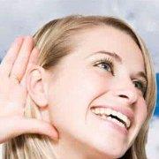 耳鸣基本常识