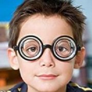 准分子手术治疗近视眼