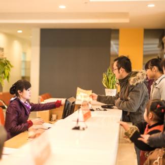 我院是武汉市耳鼻咽喉头颈外科学术委员会常委单位