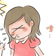 """考前提醒:别让耳鼻喉疾病成为孩子高考的""""拌脚石""""!"""