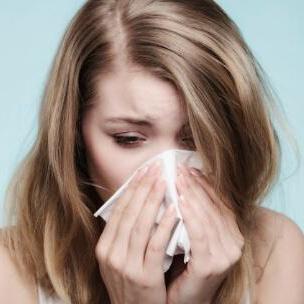 小儿患鼻窦炎会导致记忆力减退吗?