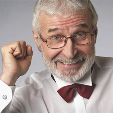 自我检测您是否有鼻甲肥大