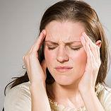 眩晕有可能是耳硬化症在作怪