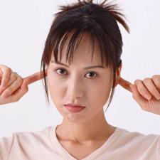耳硬化症对听力危害不小