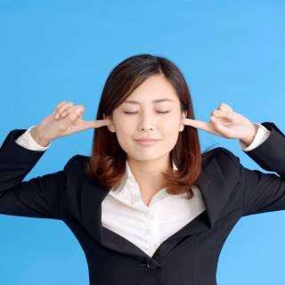 耳硬化症的诊断鉴别