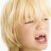 小儿鼻窦炎容易误诊,怎么分辨医师教你