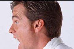 急性外耳道炎的治愈