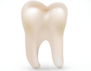 两种变色牙的症状表现