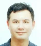 新加坡陈笃生医院张�v铨教授亲诊 睡眠监测免费报名