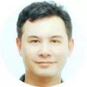 鼾症患者福利:新加坡陈笃生医院张�v铨教授10月6日来我院亲诊