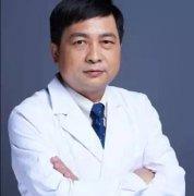 11月4日|章庆国教授来院开展耳畸形修复与听力重建讲座