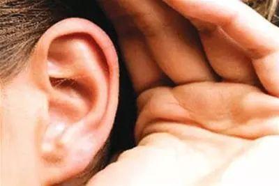 冬季寒潮来袭 注意预防耳鼻喉疾病