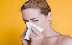 小儿患鼻窦炎会导致记忆力减退?