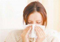 鼻窦炎存在的治疗误区该怎么避免?