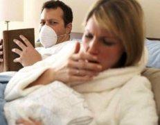 急、慢性咽喉炎是怎么回事儿?有哪些主要症状?