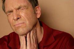 扁桃体发炎老不好还经常反复是怎么回事儿呢?